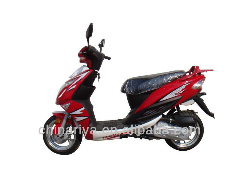 cheap scooter motorcycle for sale EEC