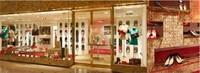 Туфли на высоком каблуке 2012 wedding shoes beige high heel pump red bottom heels