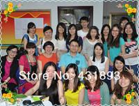Товары для ручных поделок Guangzhou Yikunze ! 5 /25 II 24k 1oz new*5
