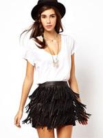 Весна лето конфеты четыре цвета карман шорты моды бренд дизайнер женщин шорты с поясом 9239 Кук моды