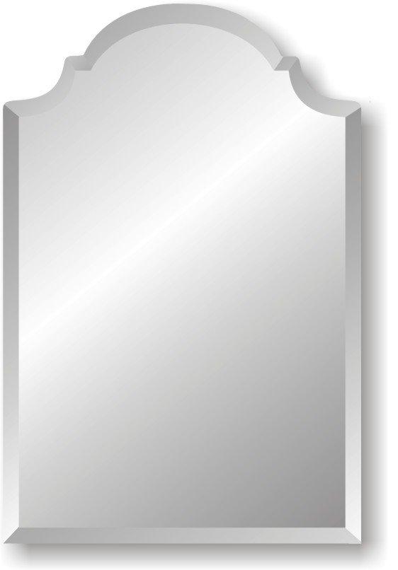 Biseaut miroir de salle de bains miroir id de produit - Miroir adhesif rectangulaire ...