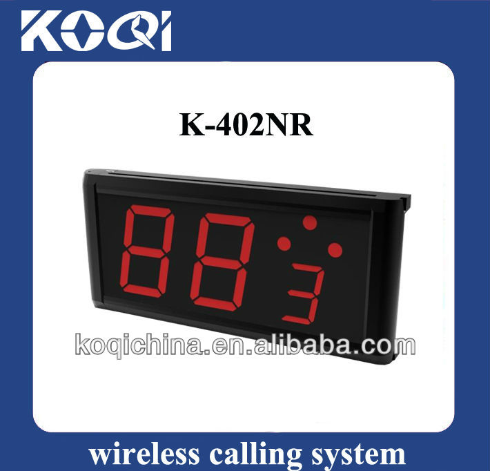 wireless calling systems K-402NR.jpg