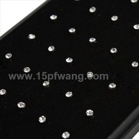 Ювелирное украшение для тела Nose Ring Fashion Body Jewelry Nose Stud 316L Stainless Surgical Steel Nose Piercing Crystal Stud