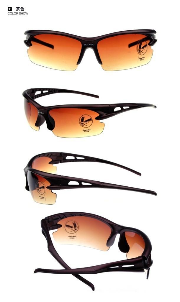 OULAIOU EyeglassesWomen & EyewearUV 008