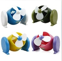 USB-гаджет NEW CANNON USB Fan for Laptop Notebook PC /8569