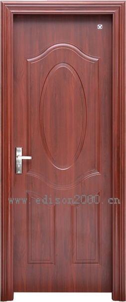 interior paint wooden door UV paint