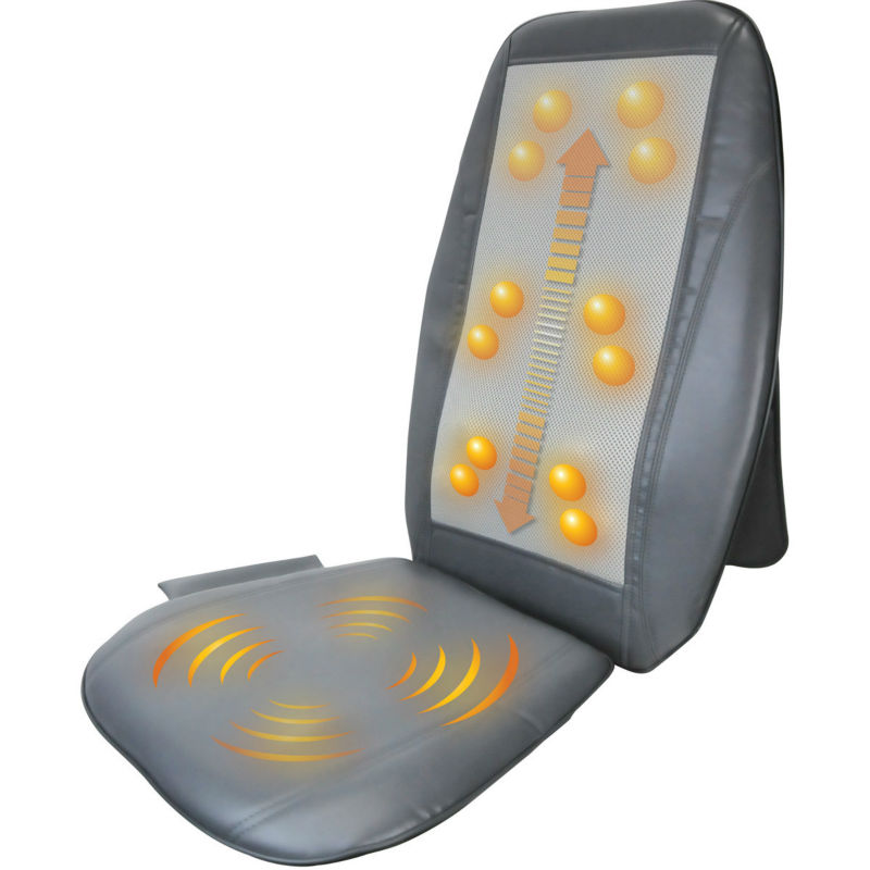 2014 New Product Car Massage Cushion for personal massager
