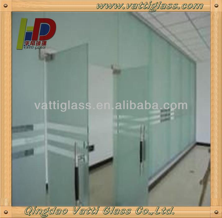 ... glass doors... Exterior Frameless Sliding Glass Doors