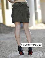 Женская юбка : Freeknight MuMber:0964 # : : XS S M l XL 0964#