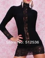 Женское платье GX ,  /, 2225