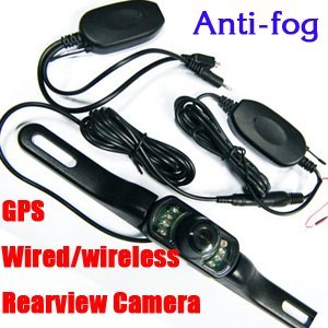 high-quality-New-Wireless-Car-Rear-Backup-Camera-Reverse-Wide-View-Vision-for-GPS-with-AV.jpg