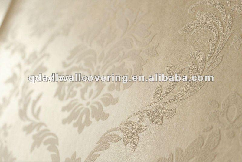 design : wohnzimmer tapezieren beige braun ~ inspirierende bilder ... - Wohnzimmer Tapezieren Beige Braun