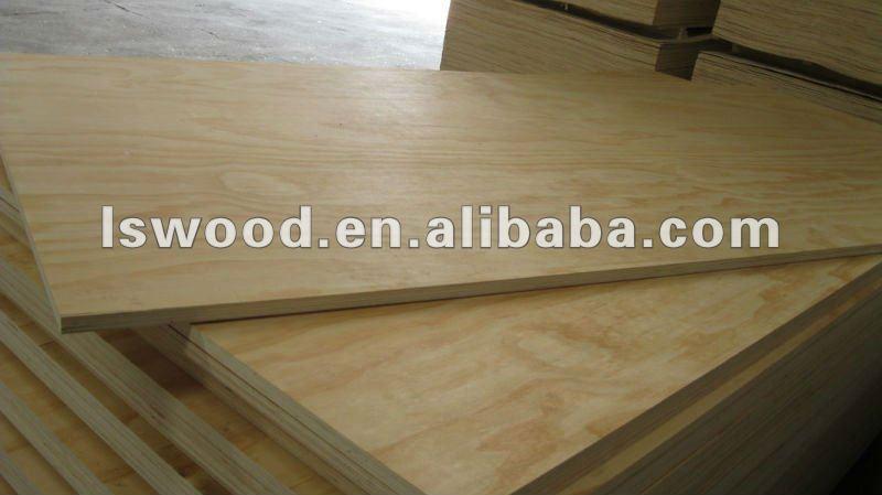 Thin Plywood Sheets ~ White laminated plywood sheet thin view