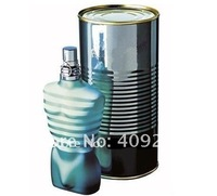 2012 male's nude body perfume men's new fragrance spay perfume