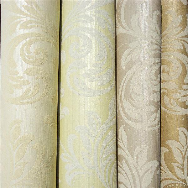 Astuce decoller papier peint photos de conception de for Decoller papier peint facilement