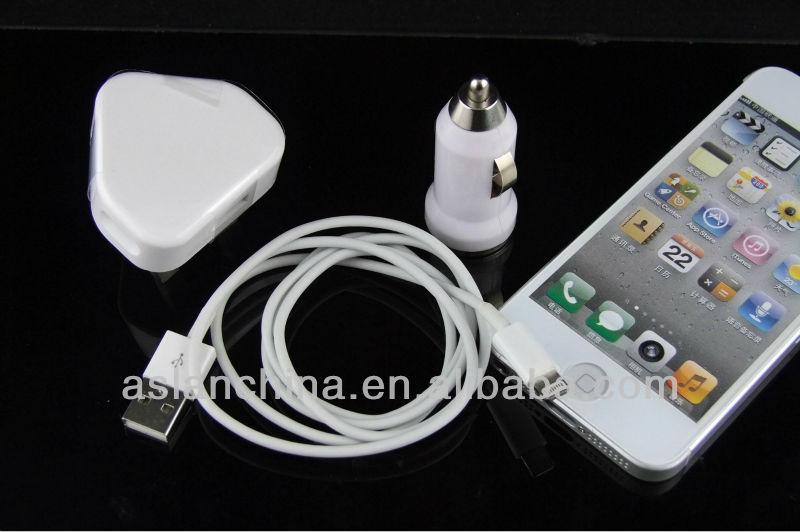 Лучшие qulity 3 lt b gt в 1 lt b gt портативные lt b gt зарядное устройство lt b gt для iphone5 lt b gt lt b gt