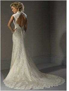 My wedding dress back.jpg