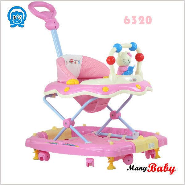 6320 baby walker pink.jpg