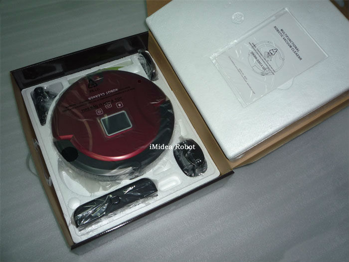 robot-vacuum-cleaner-red-imidea-m320-k
