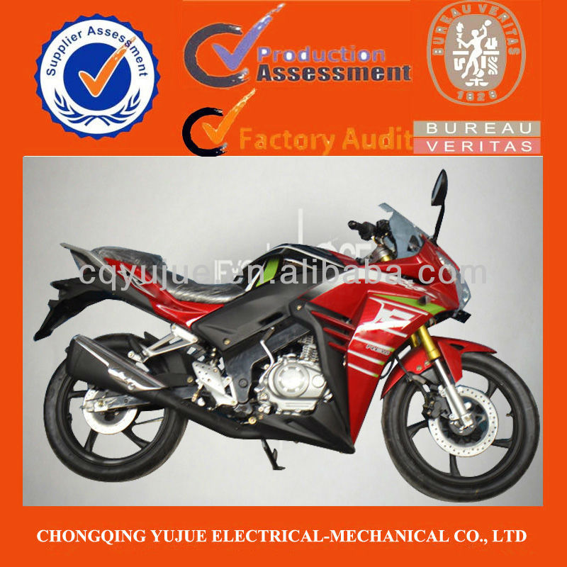 High Quality Used Motorcycles For Cheap Sale