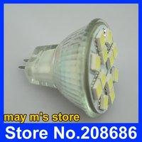 Светодиодные лампы и трубки OEM