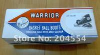 Мужские кроссовки WARRIOR 050 + DHL/FEDEX