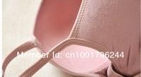 женщины дамы твердых бюстгальтер типа цвета с размер m/l для abcd Кубка /32-38size