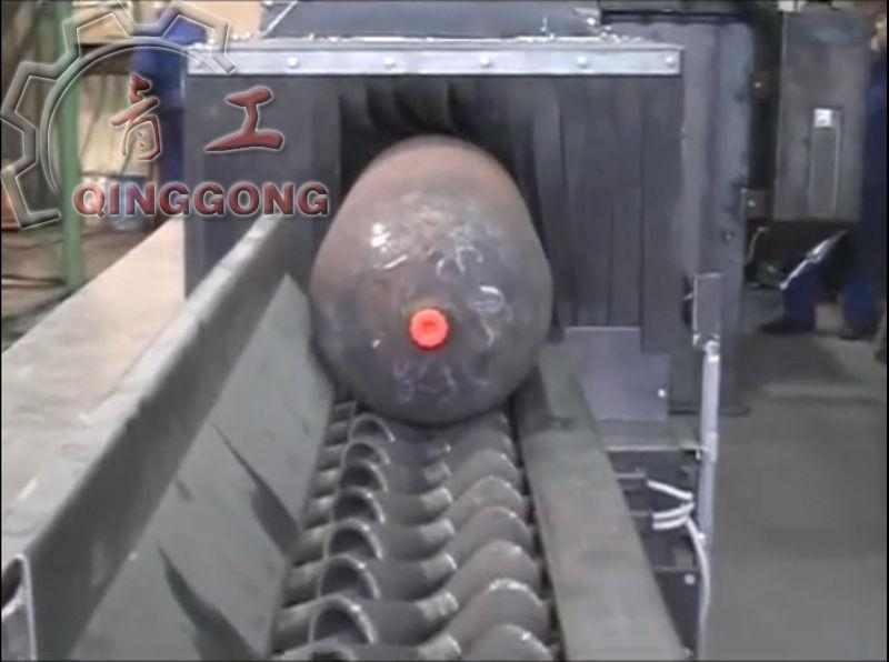 GAS cylinder blast cleaning machine.jpg