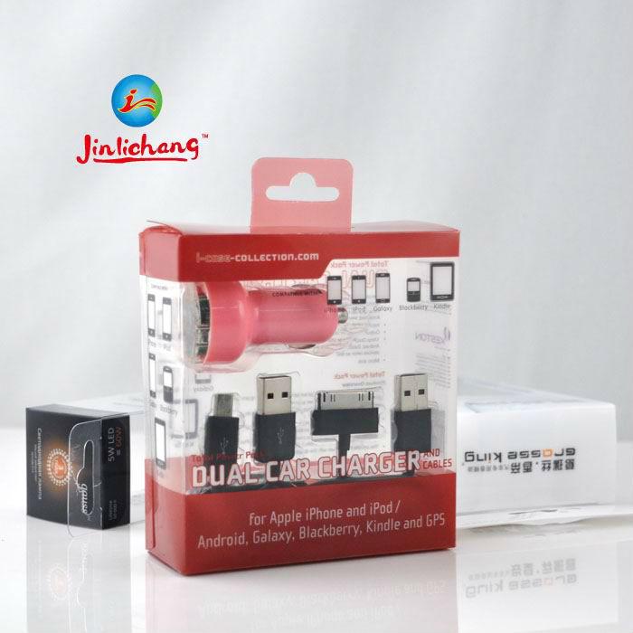 Car charger folding box.jpg