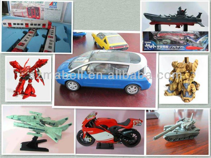 model car, model ship, boat model .jpg