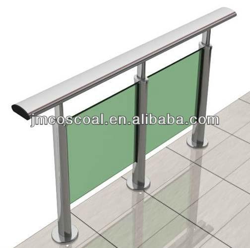 DIY rail.jpg