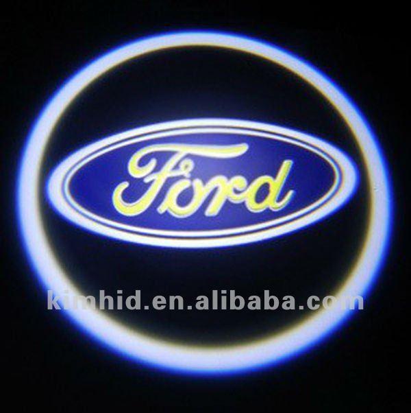 famous car logos car brand logos