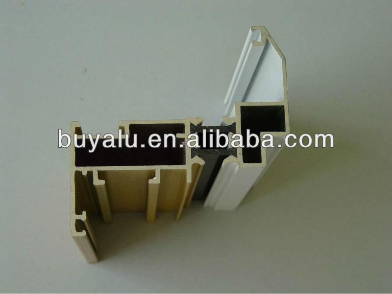 Thermal_Break_Aluminium_Profiles.jpg