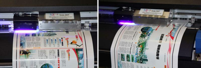 UV Lamp.jpg