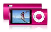 MP3-плеер Fashionable 9 Colors Available Mp3/ MP4 player 3C-023 2GB