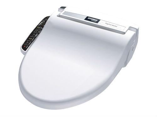 Electrical Bidet Buy Electrical Bidet Toilet Seat Bidet