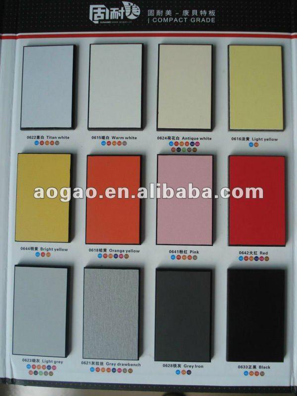 color sample 1
