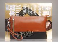 Вечерняя сумка 100% , /w /, N1209