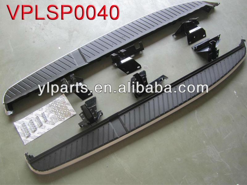 VPLSP0040-10