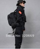 Униформа для медперсонала  XS - XXL