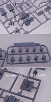 Модели и здания BT Модель РПЗ-03