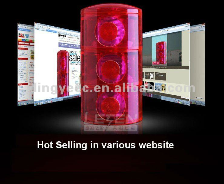 2012 New Hot Selling Sex Product for Men