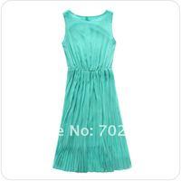 Платья  ch3322