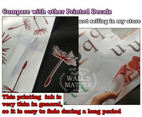 Стикеры для стен WALL'S MATTER Holiday B0300
