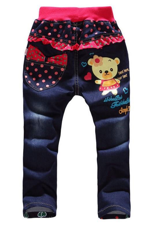 джинсы брендовых фирм опт украина