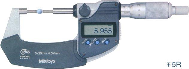bb gun Biodegradable bullet 0.32g,4 paintball marker gun ,airsoft guns for sale