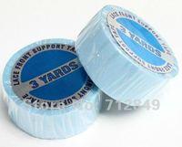 Клей для наращивания волос Walker 1 1.9 * 2,75 Blue