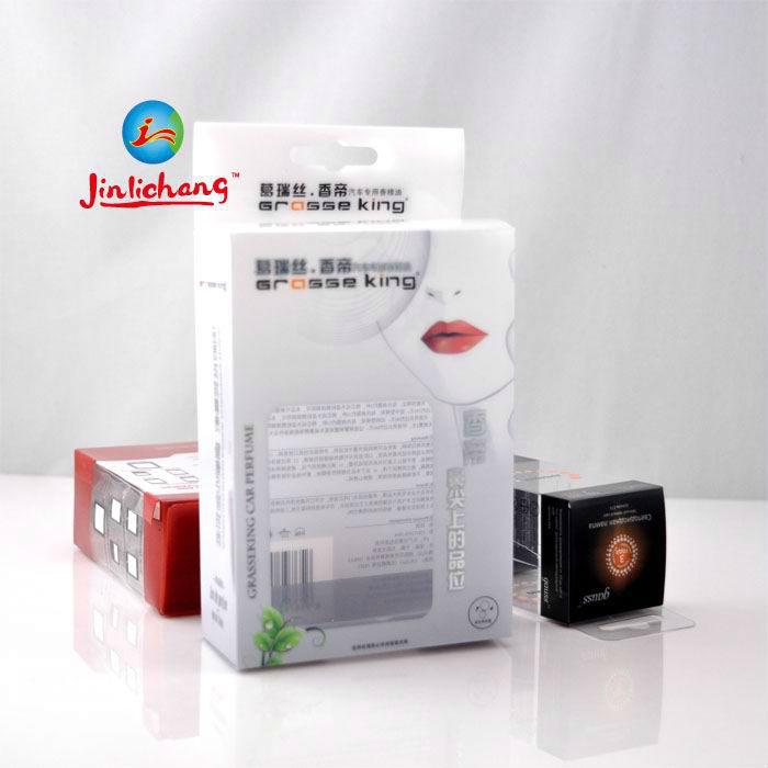 cosmetic packaging box.jpg