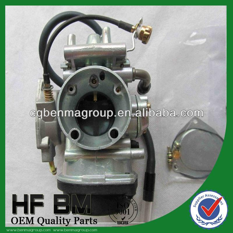 High Performance Carburetor ,ATV Parts Carburetor. Hot sell Carburetor 350cc , Yamah Raptor 350cc Carburetor 2004-2012 NEW Carb