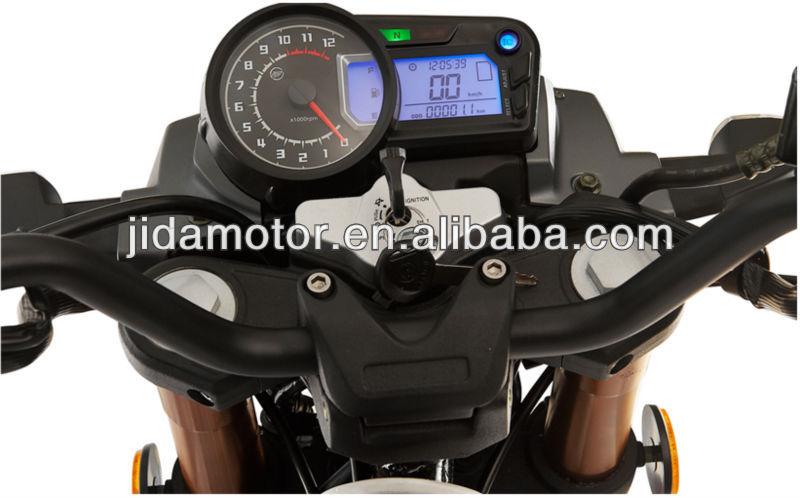 125cc 150cc 175cc 200cc 250cc street bike moto jd200s-1